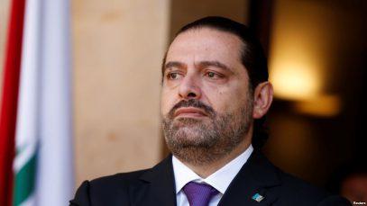 Власти Ливана вскипели из-за слухов об отказе от российской военной помощи