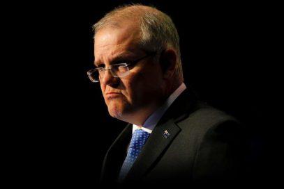 Мусульмане призвали премьера Австралии к ответу