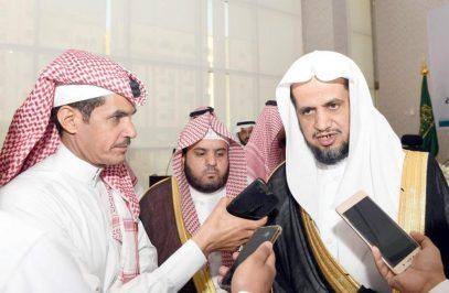 Генпрокурор Саудовской Аравии потребовал казнить пятерых убийц журналиста