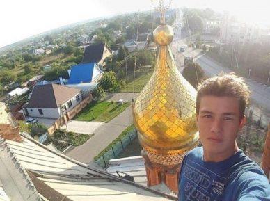 Пострадавший от любвеобильного священника из Кущевской рассказал о своих опасениях