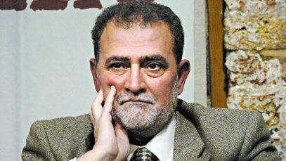 Эксперт: Уход наследного принца от суда – начало конца саудовского режима