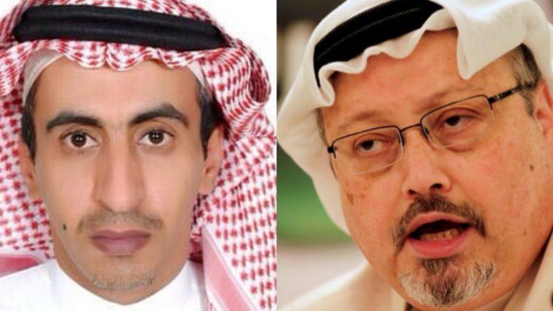 СМИ узнали о зверском убийстве еще одного саудовского журналиста