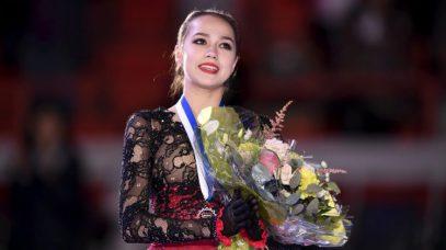 Олимпийский чемпион пожаловался на травлю после слов о Загитовой