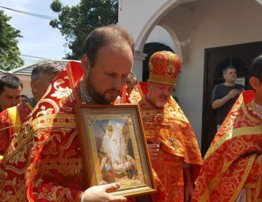 В Якутии осудили священника-педофила на 17 лет