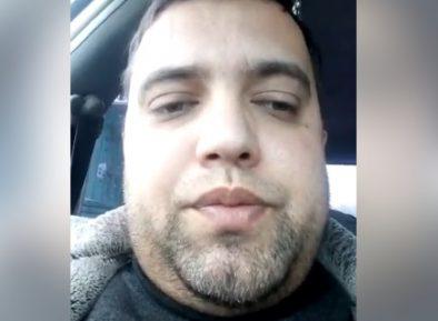 Обманывавший российских мусульман на деньги записал видеообращение