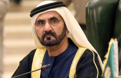 В соцсетях поражены решением эмира Дубая в ситуации с умершей россиянкой
