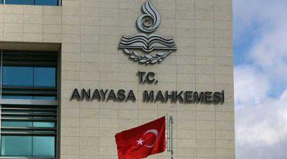 Турция одобрила арест саудовцев по делу Хашогджи