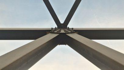 Что следует знать о надежных металлоконструкциях?