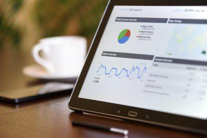 Чем выгодно и эффективно отличается современная реклама в Интернете?