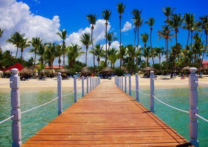 Отдых в Доминикане – отдых в тропическом раю