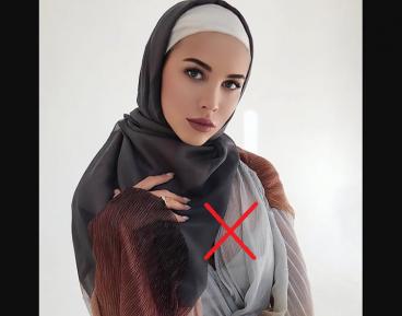 Пользователи Instagram напомнили избраннице Тимати о стыде и сраме