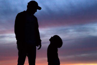 Житель Татарстана ищет своих 70 детей, которые родились в разных регионах