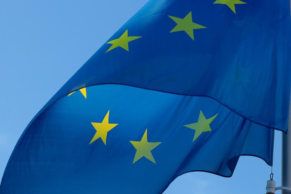 Возвращение на родину: почему многие не могут интегрироваться в Европе?