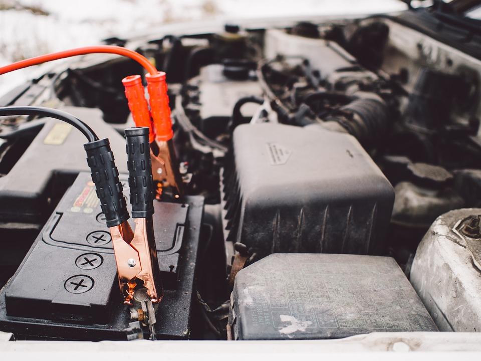 Достоинства сдачи устаревших автомобильных аккумуляторов