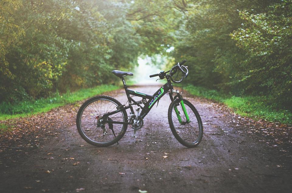 Плюсы велосипедов и нюансы их выбора