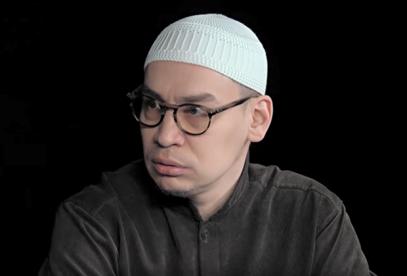 """Российский мусульманин объяснил """"охоту"""" на геев и толерантных учителей"""