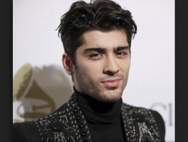 Знаменитый певец шокировал подписчиков отречением от ислама