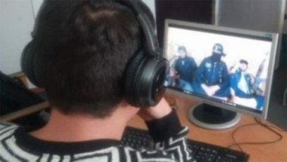 """Спецслужбы рассказали о таджиках, давших """"онлайн-клятву верности ИГИЛ"""""""