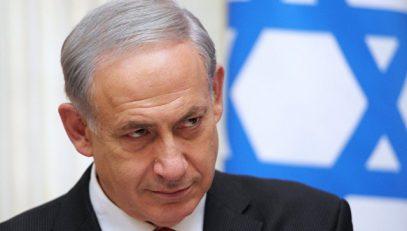 """Израиль попытался втянуть Россию в свои проблемы с """"Хезболлой"""""""