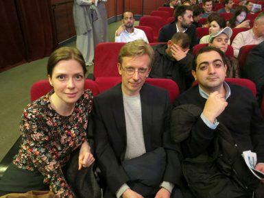 Российские мусульмане обрусели – исламовед