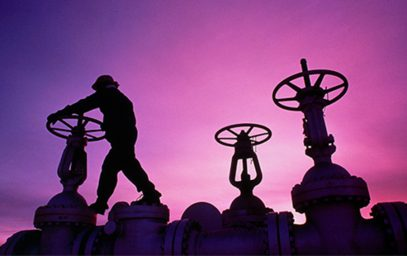 Иран напророчил миру нефтяной коллапс