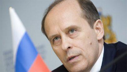 Глава ФСБ рассказал о переломном моменте в борьбе с террористами