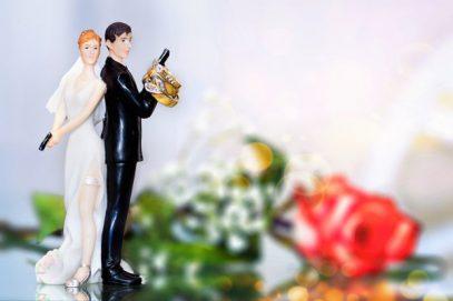 В Северной Осетии задиристый депутат превратил свадьбу в боевик (ВИДЕО)