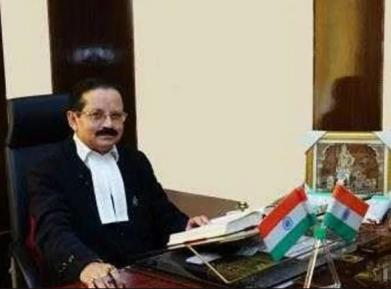 Судья постановил, что мусульмане виноваты в конце света