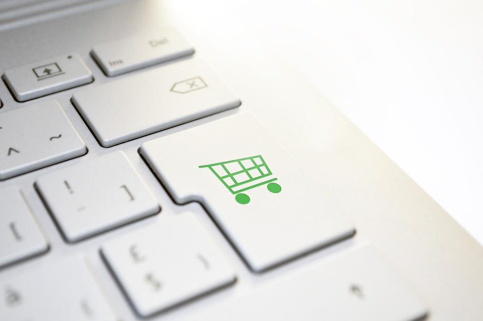 Покупать в Интернете можно с большей выгодой благодаря маркетплейсу «Shopsy».