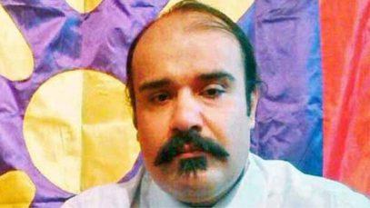 США отреагировали на смерть правозащитника в иранской тюрьме