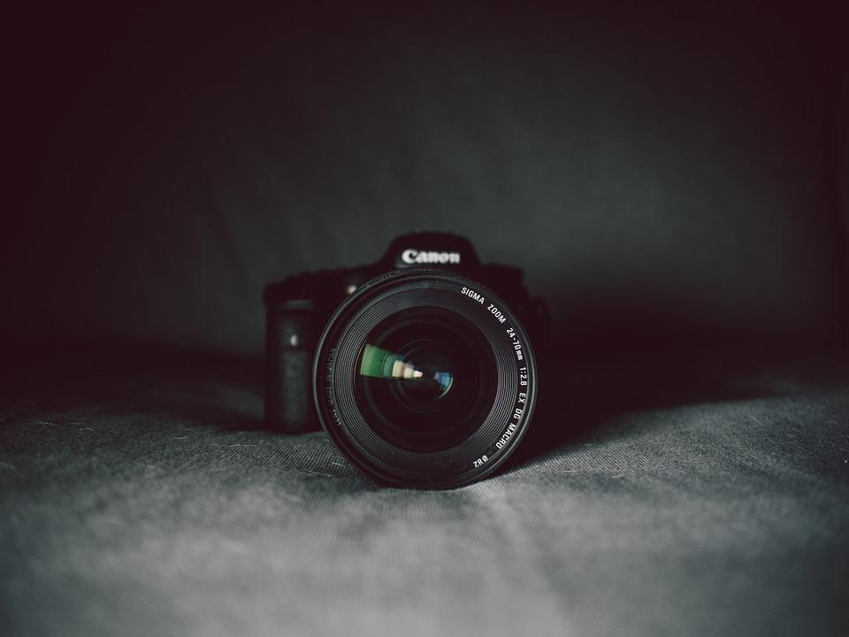 Фотостудия позволяет сделать качественные и приятные для воспоминаний фотографии в уютной обстановке.