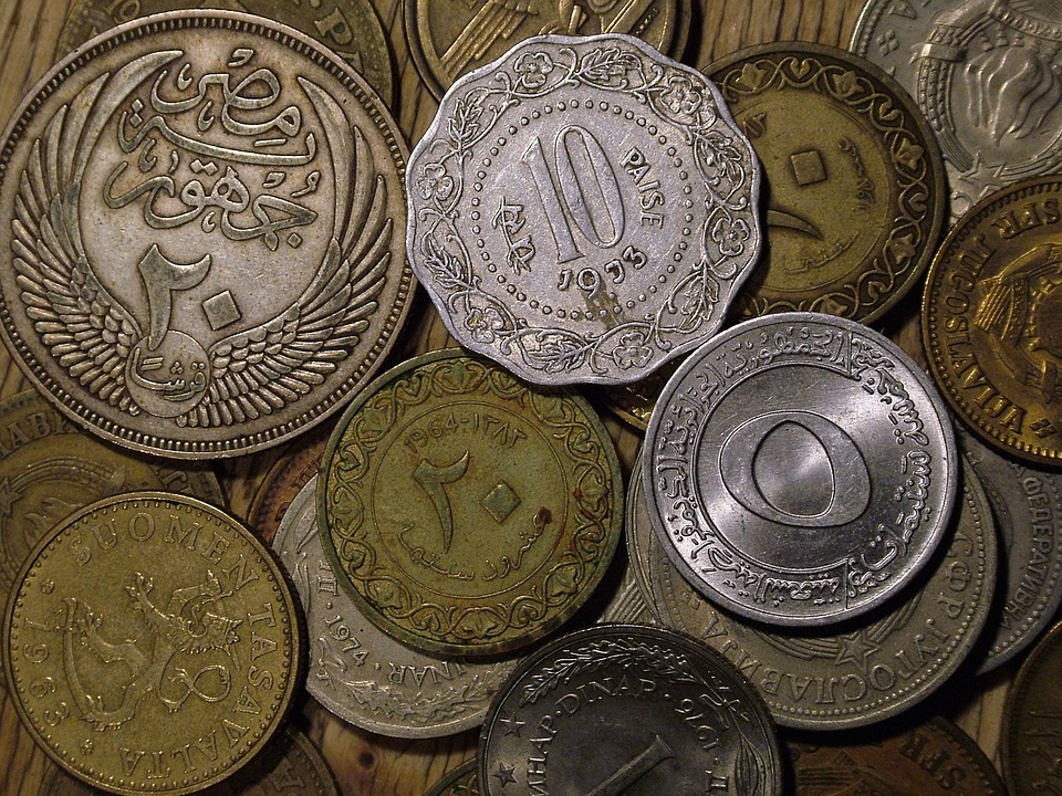 вашего удобства как правильно делать фото монет на продажу переработку отходы пвх