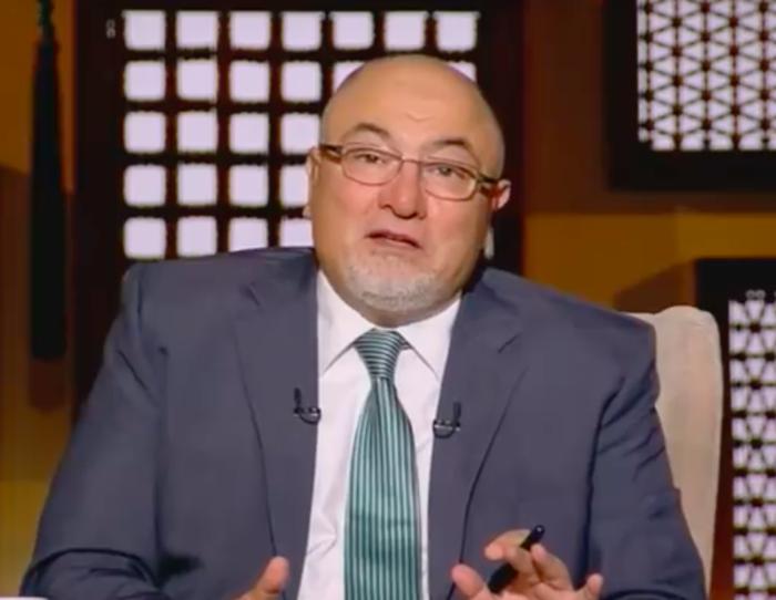 Шейх аль-Джунди