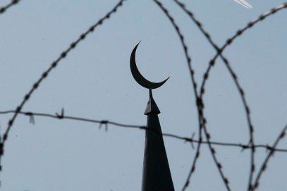 УФСИН пригласил Якубовского для духовного окормления заключенных мусульман