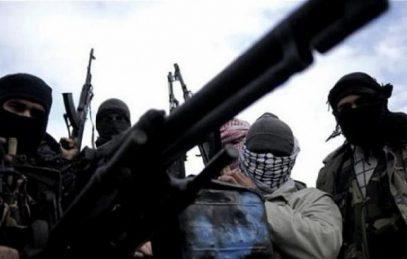 Россиянам покажут новейшее израильское оружие террористов