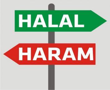 Как можно по шариату выйти 9 раз замуж за 5 лет