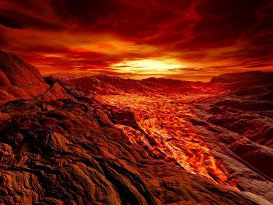 Близок ли конец Света?
