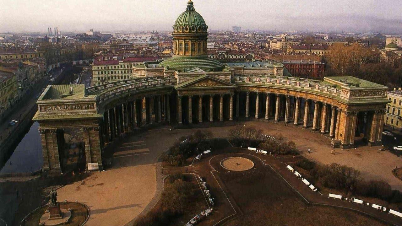 Вынесен приговор Фирузу Калавурову по делу о подготовке взрыва в Казанском соборе