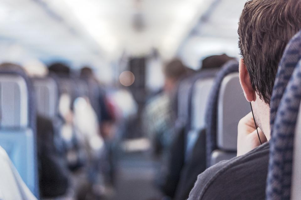 Авиабилеты могут быть дешевыми благодаря правильной покупке и ценным советам.