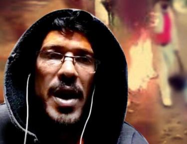 Верховный суд заинтересовался убийством мусульманина в эфире YouTube