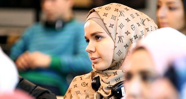 Мусульмане помогут гоударству профинансировать проект