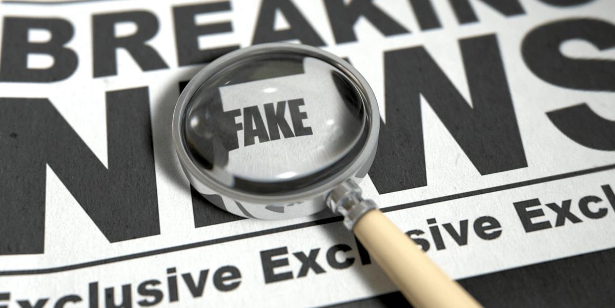 Прокуратура займется цензурой новостей
