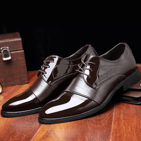 ÐаÑÑинки по запÑоÑÑ ÐокÑпка обÑви в  инÑеÑÐ½ÐµÑ Ð¼Ð°Ð³Ð°Ð·Ð¸Ð½Ðµ Â«Mercury Shoes»