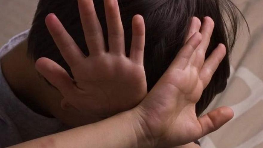 Жительница Дагестана разыскивает увезенного в Сирию сына на протяжении пяти лет