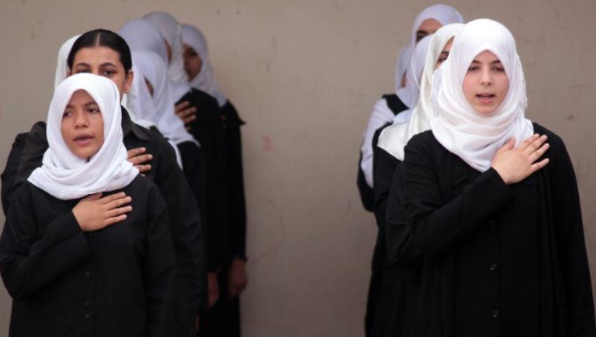 Новозеландские женщины всех вероисповеданий в пятницу наденут хиджабы