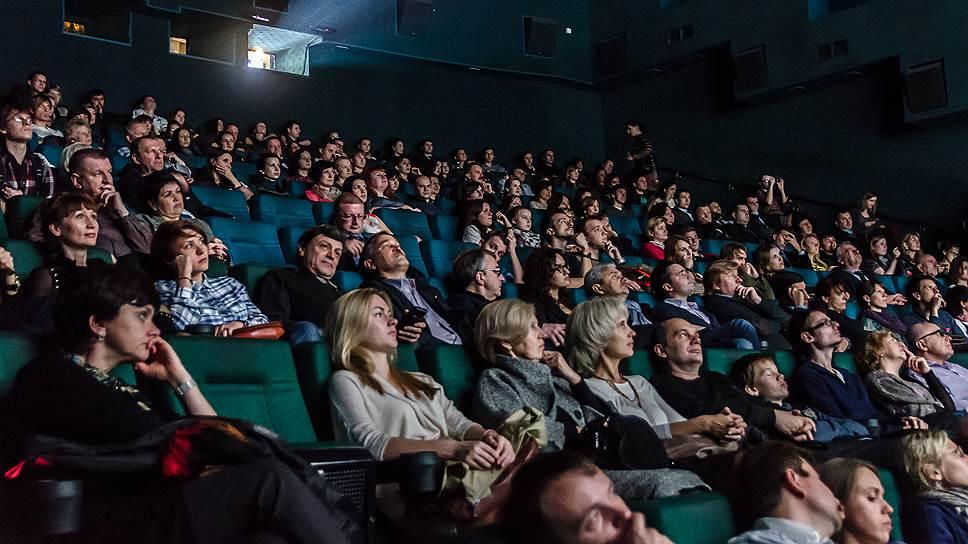В рамках фестиваля будут показаны пять фильмов о выдающихся российских мусульманах