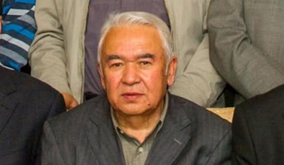 Н. Тохти