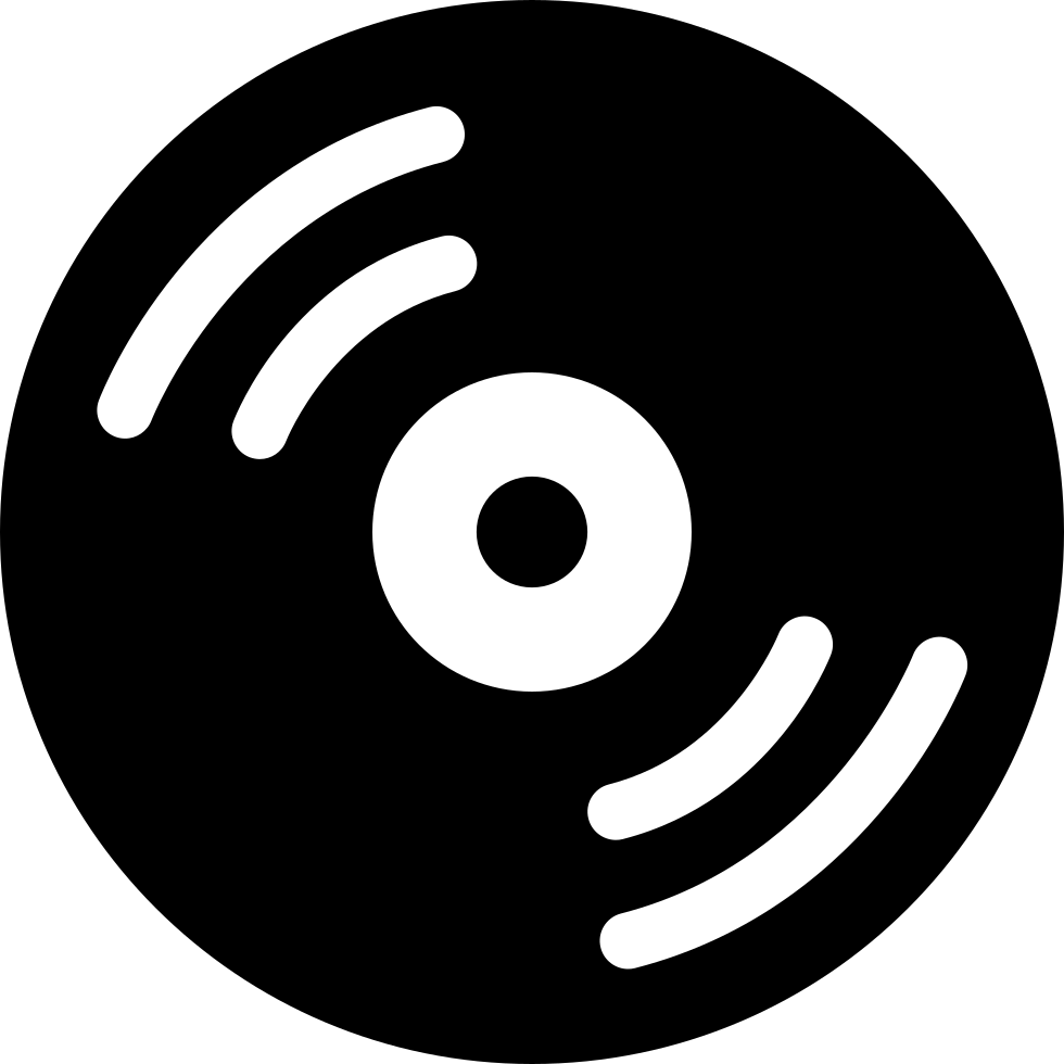 record-svg-1.png