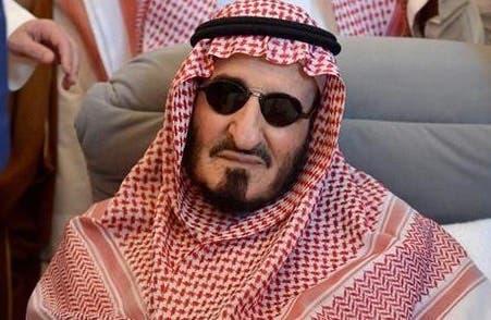 Бандара ибн Абдул Азиз Аль Сауд