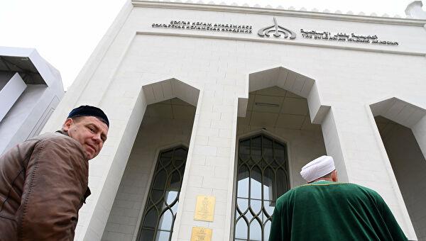 В России сформируют единое мусульманское образовательное пространство